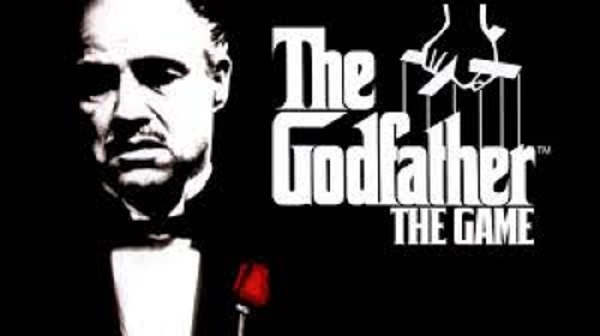 PC GAME - THE GODFATHER - (multi) | UTILITY WEB